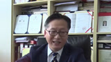 """陈发云:我是""""战士"""",始终与中国企业并肩出海"""