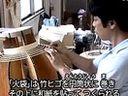 【日本科学技术】提灯的制作流程