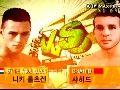 [K-1 MAX FINAL16] Nieky Holtzken vs Chahid (www.kimjudas.blogspot.com)