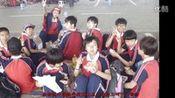 石家庄金柳林外国语学校初中部2016届1班初二第二学期—在线播放—优酷网,视频高清在线观看