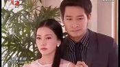 0003.优酷网-泰国电视剧《人的价值》 (国语版)第3集
