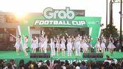 【高清饭拍】191012 BNK48 - Tsugi no Season @ Grab Football Cup Future Arena [Overall