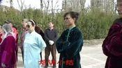 天津众望太极队40式太极拳培训实录第二集—在线播放—优酷网,视频高清在线观看