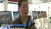 杭州亚运场馆改造项目启动 概算10.6亿元 2021年将全新亮相