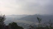 游览福州市连江县青芝山风景区,是福建开发最早的景点之一。