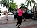 2010年7月11日多情东江水、拉萨祝福你、飞向苗乡侗寨