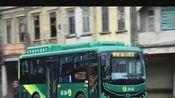 [KT解说43期]汕头公交巴士车型一览比亚迪K7【第三期】汕运公交