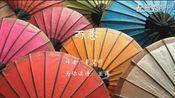 东北人的雨巷是什么样子的-东北话版《雨巷》