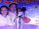 视频: 心雨琴行中国民族小艺术家评选南平站  器乐 声乐比赛(1)