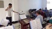 长春净月(潭知首民乐队)排练中的器乐合奏曲〈美丽净月我的家〉—在线播放—优酷网,视频高清在线观看