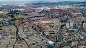 吉林省吉林市是中国唯一省市同名的城市