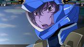 《超级机器人大战V》全机体武器动画 (持续更新,坑很深可能填很久)