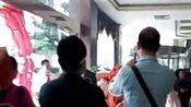 伍柳华     广州市番禺区—在线播放—优酷网,视频高清在线观看