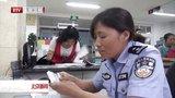 25至36岁人群二代身份证将进入换证高峰期[北京新闻]
