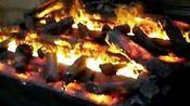 餐饮餐厅电壁炉大堂篝火台1米x0.8米火焰面积—在线播放—优酷网,视频高清在线观看