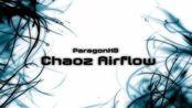 [KngJack]malody Chaoz Airflow(暗流)C判 95.3%