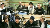 【BTOB】170317 李洪基kiss the radio BTOB可爱cut