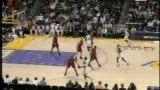 腾讯播客-Kobe.81pts科比得81分