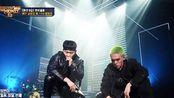 《MAGMA》ShowMeTheMoney8 半决赛 Punchnello Feat:Hanzoo