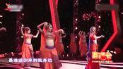 李玲玉这首歌太经典了,是哪部电视剧的主题曲?太好听了!