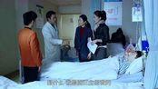 急诊科医生:患者检查出血栓,家属不相信,对着医生阴阳怪气