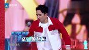 王祖蓝真的是香港人,竟然连《红日》中的粤语歌词都分不清