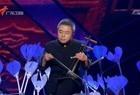 赤焱乐团演奏《梨花颂》,京剧大咖实力献唱,精彩不容错过