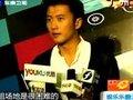 谢霆锋被问及离婚事件[www.020szj.com]