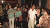 贵州省龙里县原平西公社老知青40年聚会纪实(四)—在线播放—优酷网,视频高清在线观看