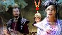 穆桂英挂帅 15 穆桂英挂帅全集1-39集在[www.40ya.com]观看