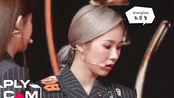 [Simply K-Pop] EVERGLOW MIA'Adios' (Everglow 韩恩智 直摄)_ Ep.380 2019年9月20日发布