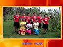 最新广场舞 我不是高富帅 济南市锦屏家园团队版 4个方向 32步 制作:钟金俊