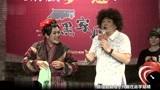 陈亚兰歌仔戏《黑家店》宣传剧 白云客串演出超搞笑
