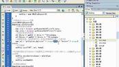 精通CSS.DIV网页样式与布局15:CSS与AJAX综合应用