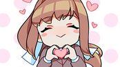 【瘟疫公司/自制mod】Monika.chr