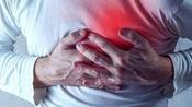 心梗发作前最明显的一个症状,千万别忽视,可救命!