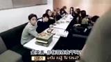 清潭洞111:韩国文娱公司办理艺人,被粉丝骂也要说,存心良苦