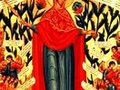 Shen khar venakhi - Tu es la Vigne - Thou art a vineyard - YouTube