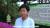"""南昌工程学院""""河小青""""志愿服务暑期三下乡"""