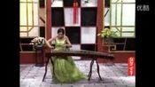 古筝考级曲目示范《采蘑菇的小姑娘》弦昇古筝—在线播放—优酷网,视频高清在线观看