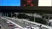 8秒视频却反复看了一分钟的事故,到底哪里出的问题?