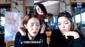 韩女学生看不懂李宇春MV《无花果》 称像《星际迷航》烧脑