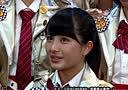 140910 MAiDiGiTV ミュージカル「AKB49~恋愛禁止条例~」ゲネプロ 2