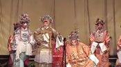 豫剧打龙袍演唱:河北省邢台市豫剧团—我的点播单—在线播放—优酷网,视频高清在线观看