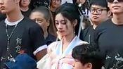 如意芳霏导演你是真的不认识鞠婧祎还是故意让她出丑啊?