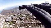 杰布.科里斯190公里时速撞山 | YesKafei Daily—在线播放—优酷网,视频高清在线观看