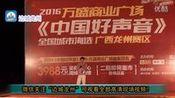 中国好声音龙州赛区第三场海选--059号选手【忘情冷雨夜】—在线播放—优酷网,视频高清在线观看