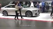 仅售4.59万起,顶配6.89万,还是轴距为2米48的SUV