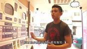 住200尺劏房月租一万一!外籍人:香港人的积蓄都用在了住屋开支