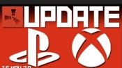 Rust更新2019年11月15日 2020年登陆ps4和xbox one平台
